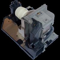 NEC M402W Lampa s modulem