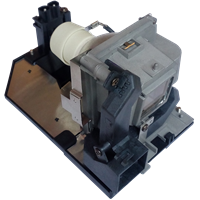 NEC M403X Lampa s modulem