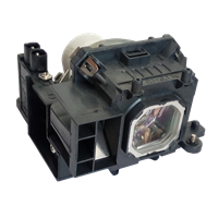 NEC M420XG Lampa s modulem