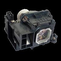 NEC M420XM Lampa s modulem