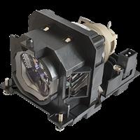NEC MC302XG Lampa s modulem