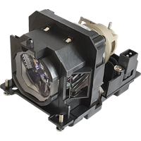 NEC MC382WG Lampa s modulem