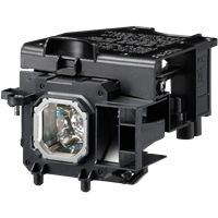 NEC ME331W Lampa s modulem