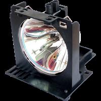 NEC MT1035 + Lampa s modulem