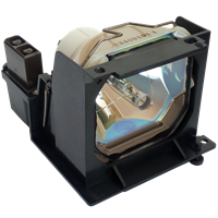NEC MT1040 Lampa s modulem