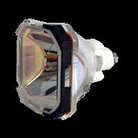 NEC MT1045 Lampa bez modulu