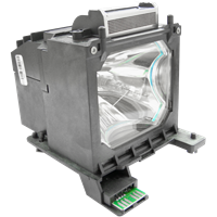 NEC MT1060 Lampa s modulem
