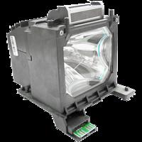 Lampa pro projektor NEC MT1065, generická lampa s modulem
