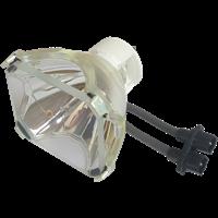 NEC MT1065G Lampa bez modulu