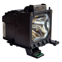 NEC MT1070 Lampa s modulem