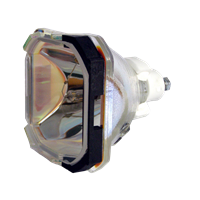 NEC MT840 Lampa bez modulu