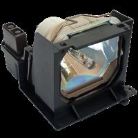 NEC MT840E Lampa s modulem