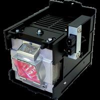 NEC NC1000C-R Lampa s modulem