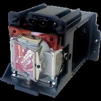 NEC NC900C Lampa s modulem