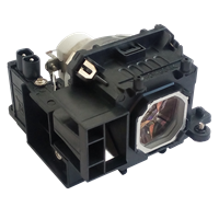 NEC NP-M260W Lampa s modulem