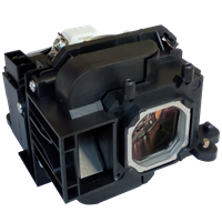 NEC NP-P451X Lampa s modulem
