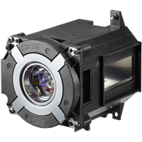 NEC NP-PA903X-41ZL Lampa s modulem