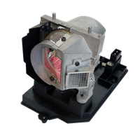 NEC NP-U250X+ Lampa s modulem