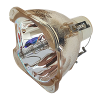 Lampa pro projektor NEC NP-U300X+, kompatibilní lampa bez modulu
