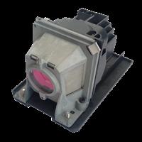 Lampa pro projektor NEC NP-V260X+, generická lampa s modulem