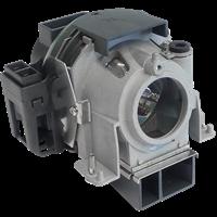 NEC NP03LP (50031756) Lampa s modulem