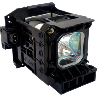 NEC NP1000G Lampa s modulem