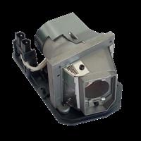 NEC NP100A Lampa s modulem
