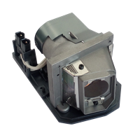 NEC NP101G Lampa s modulem