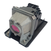 NEC NP115 Lampa s modulem