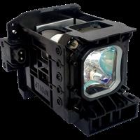 Lampa pro projektor NEC NP2000+, generická lampa s modulem