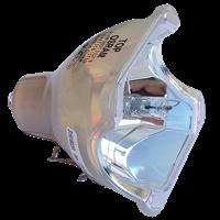 Lampa pro projektor NEC NP2000+, kompatibilní lampa bez modulu