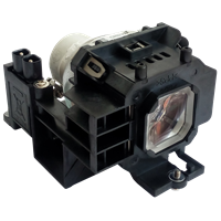 NEC NP310+ Lampa s modulem