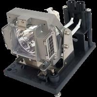 NEC NP4001 Lampa s modulem