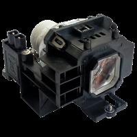 NEC NP410+ Lampa s modulem