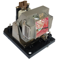 NEC NP4100 Lampa s modulem