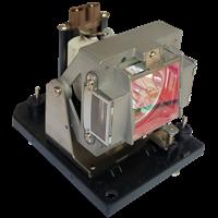Lampa pro projektor NEC NP4100W+, kompatibilní lampový modul