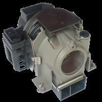 NEC NP50G Lampa s modulem