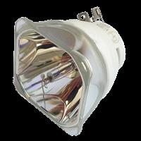 NEC P501X Lampa bez modulu