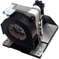 NEC P502HL Lampa s modulem