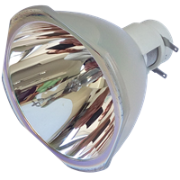 NEC P502HL Lampa bez modulu