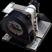 NEC P502W Lampa s modulem