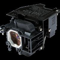 NEC P554U Lampa s modulem