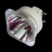 NEC P554W Lampa bez modulu