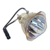 NEC PA600X+ Lampa bez modulu