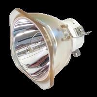 Lampa pro projektor NEC PA671W, kompatibilní lampa bez modulu