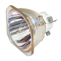 NEC PA722X Lampa bez modulu