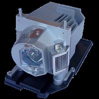 NEC PE401H Lampa s modulem