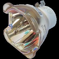 NEC PE401H Lampa bez modulu