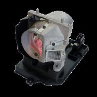 NEC U260X Lampa s modulem