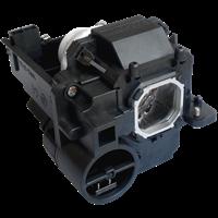 NEC UM301W Lampa s modulem